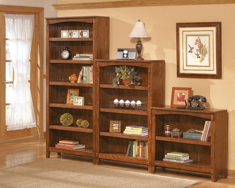 эффектно книжные шкафы и библиотеки для дома фото рассада флокса метельчатого