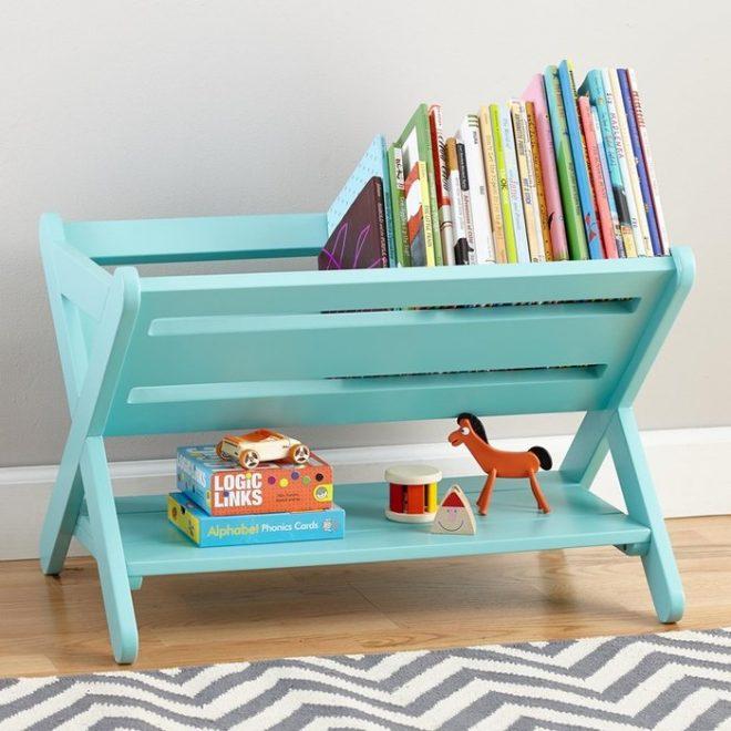 Ремонт, интерьер, мебель