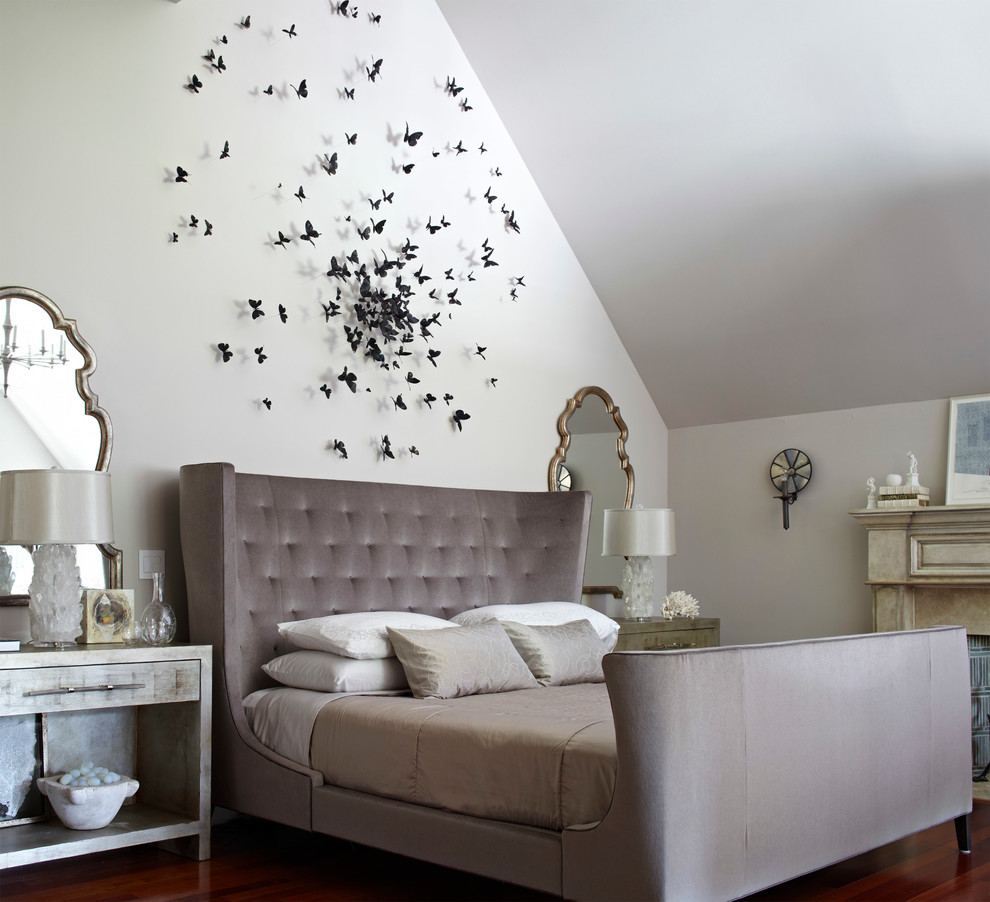 Картинки на стенку в комнате