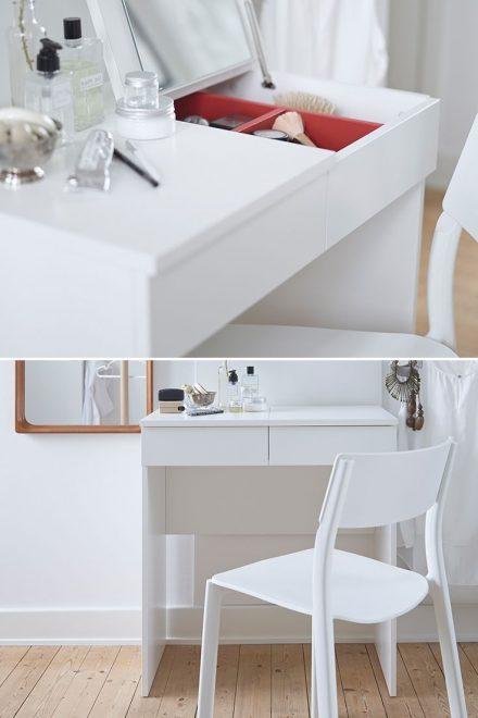 столик бримнэс