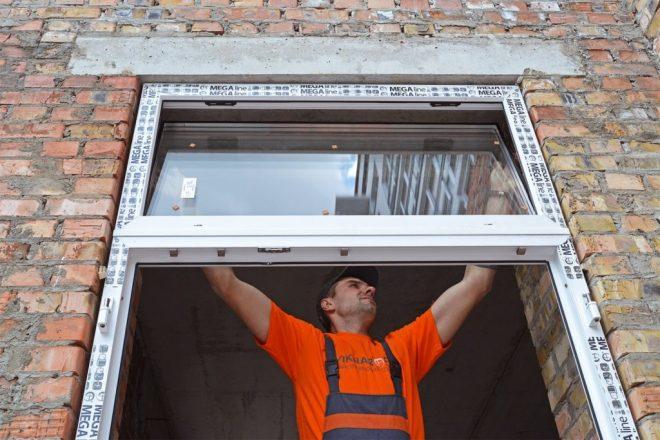 как сэкономить на пластиковых окнах