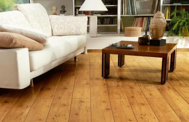 Как дёшево сделать ремонт в доме