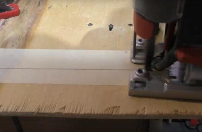 Малярный скотч или tape-ленты