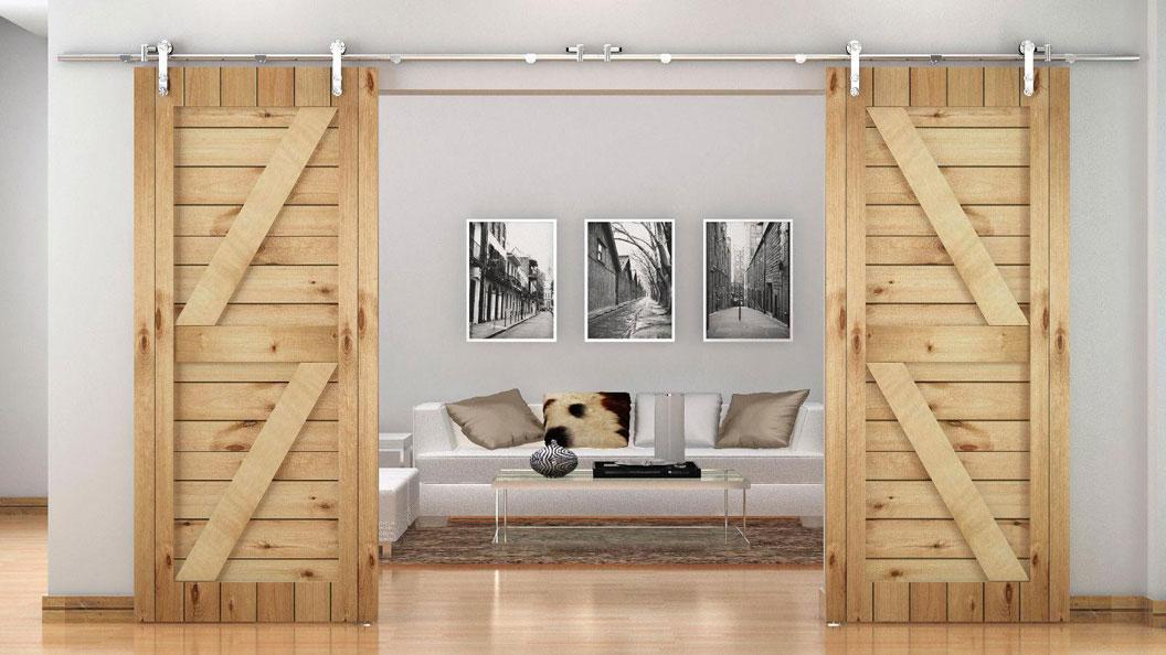 новостройке можно двери сделай сам фото тихий отдых находится