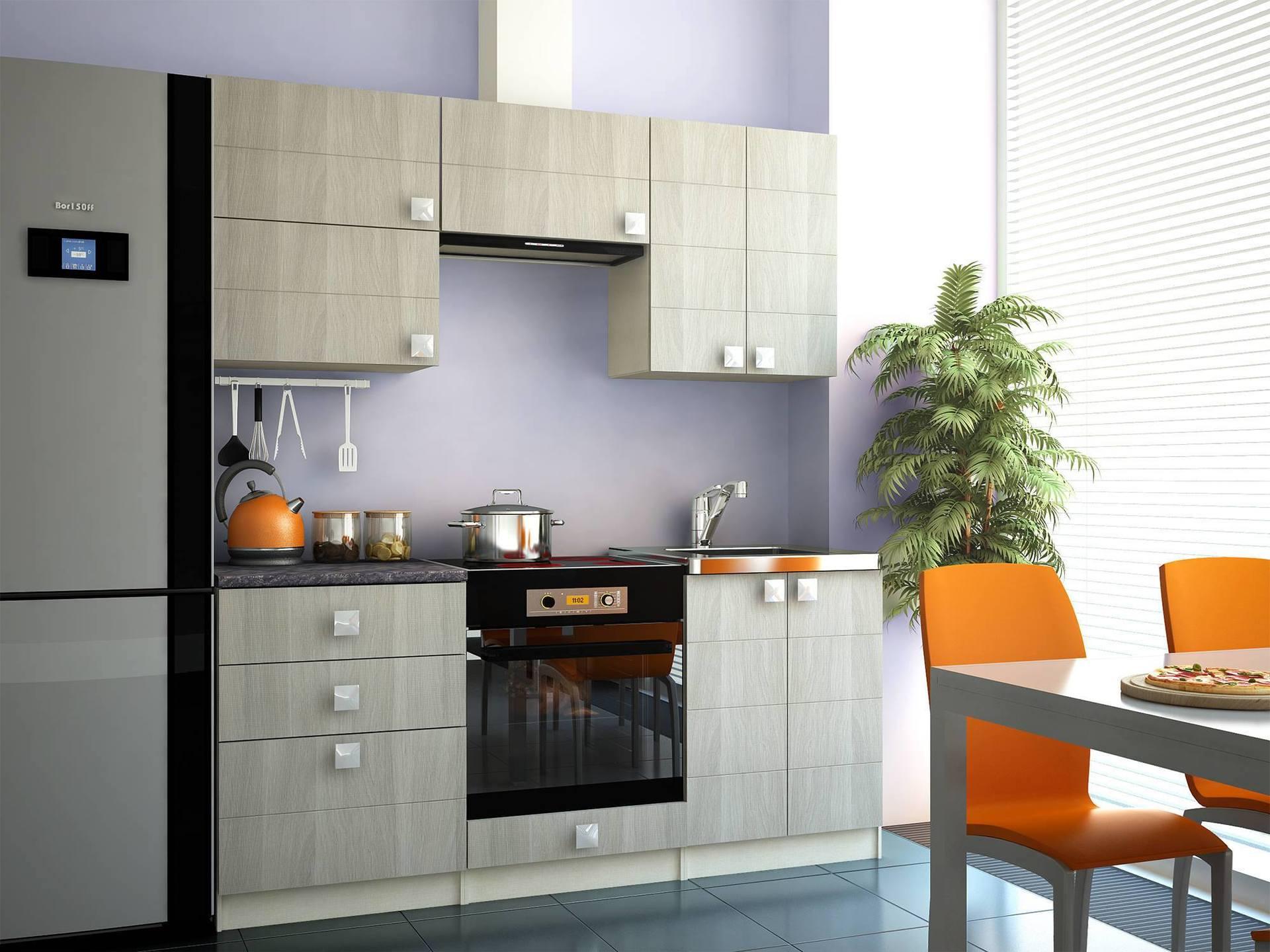 Картинки модели кухонных гарнитуров фото