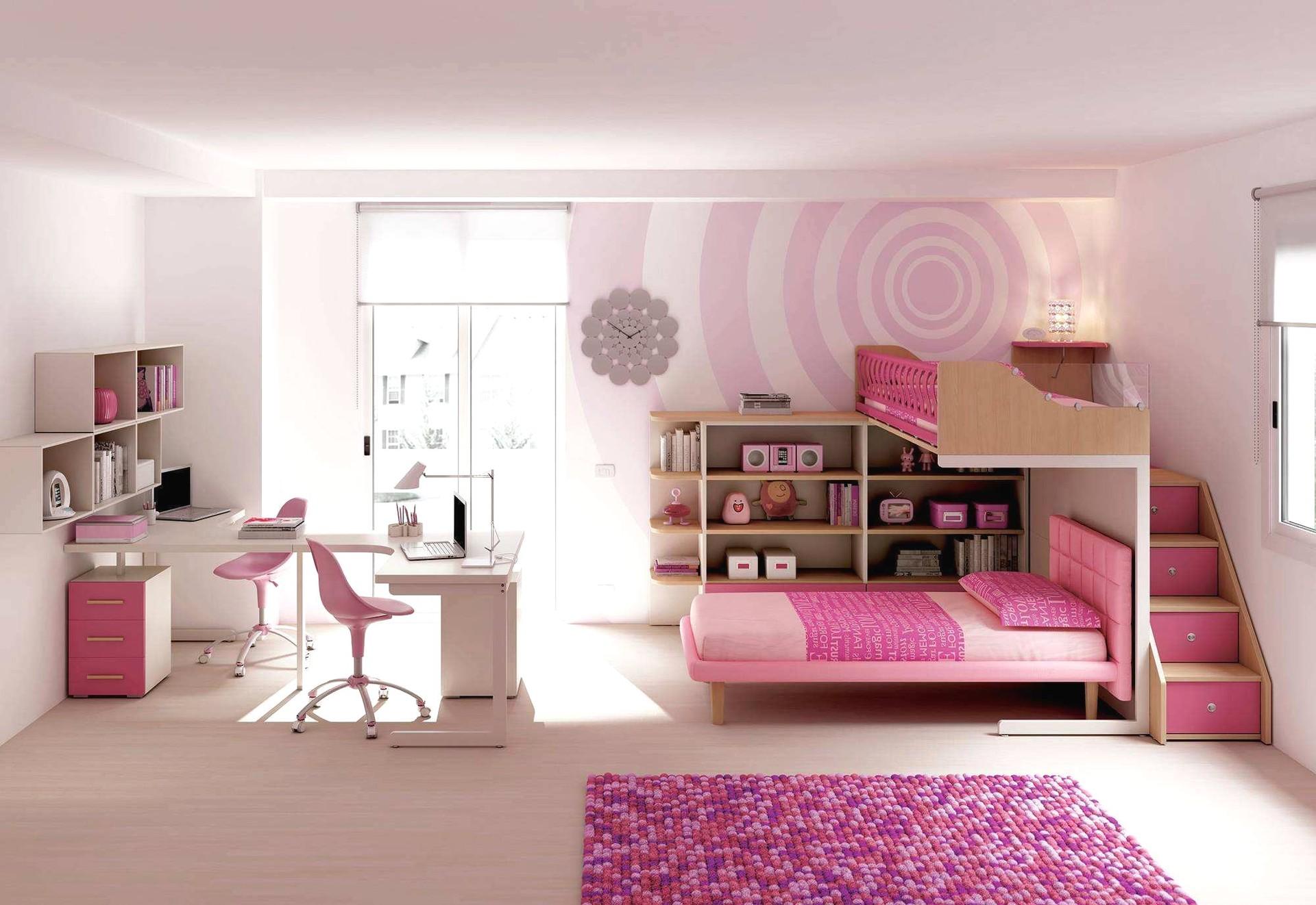 Картинки комнаты мечты подростка