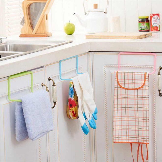 модные аксессуары для кухни