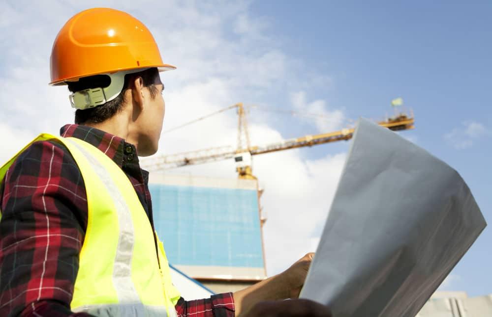 СРО строителей: что это такое и зачем нужно